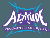 altitude_trampoline_park_monroe_logo